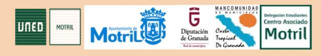 logos-patrocinadores-magia_old