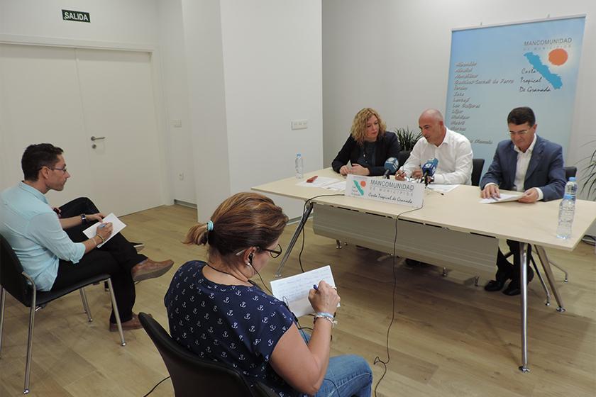 Convenio_UNED-Mancomunidad_(Foto-3)_mod
