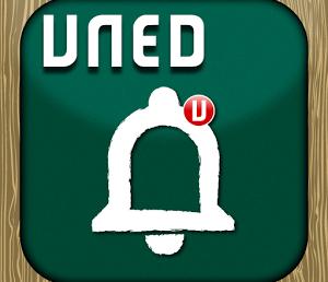 Akademos – Aplicación móvil UNED-Avisos