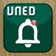 logo_UNED_avisos
