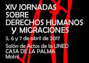 logo-xiv-derechos-humanos
