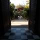 puerta-principal-uned