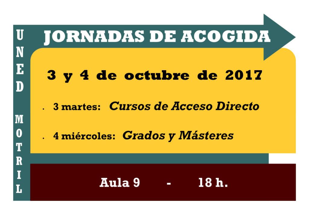 jornadasAcogida17