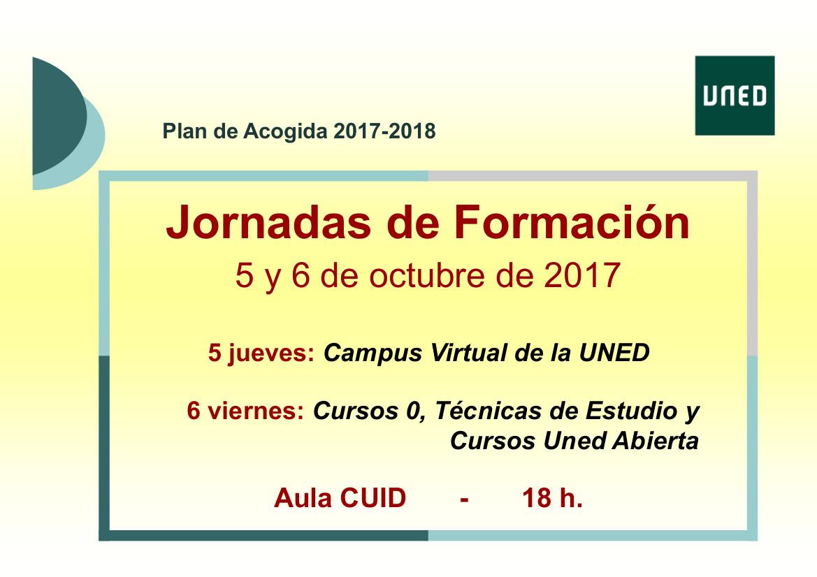 jornadasForm17
