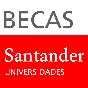 Becas Santander de Prácticas en PYMES. Santander CRUE CEPYME. España 2017-18