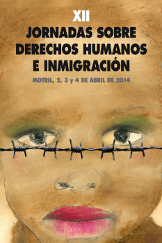 XII Jornadas Derechos Humanos e Inmigración