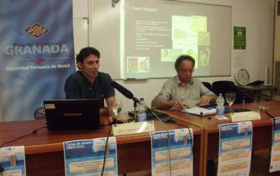 El reto de introducir el flamenco en las aulas