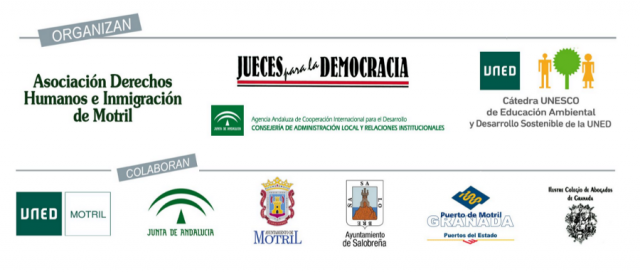 logo_organiza_jornada_2014_old