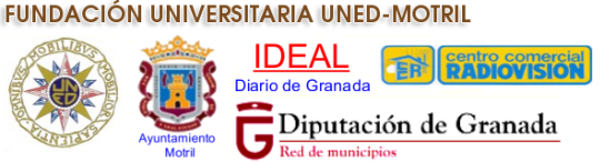 Fundacion-uned-nm_old