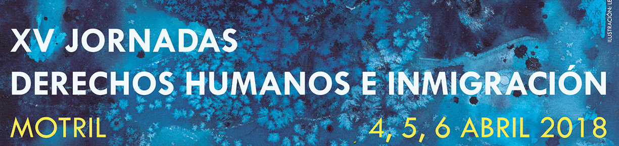 banner-jornadas-derechos-humanos-2018
