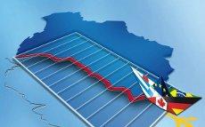 Curso: Desarrollo Económico, Transporte Marítimo y Sector Portuario en el Mediterráneo Occidental