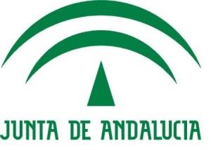 logo-junta-de-andalucia_old