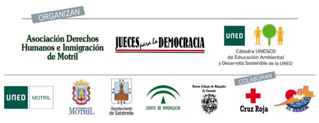 logo_organiza_jornadas_old