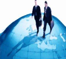 Oportunidades de Negocio en los Países de la Orilla Sur del Mediterráneo