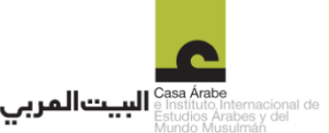 org-casa-arabe_old