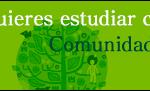 """Cursos MOOC. Serie """"Mis primeros pasos en la UNED"""""""