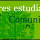 banner_acogida