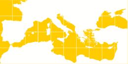 Empleo, Pobreza y Emigración en los Países Árabes Mediterráneos