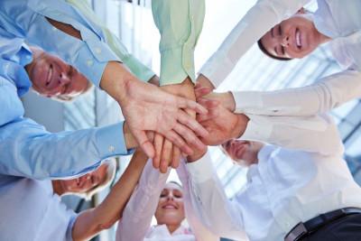 """Taller """"El emprendimiento empresarial: Generación de Ideas, Creatividad e Innovación"""""""