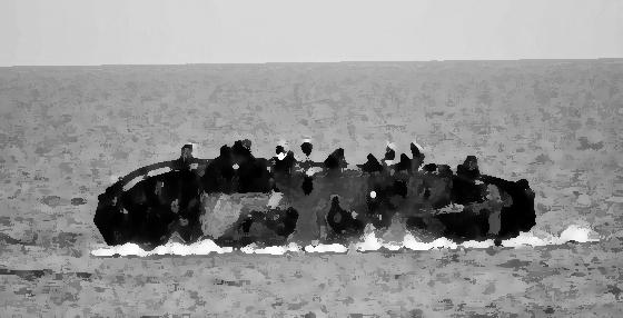 XIV Jornadas de Derechos Humanos y Migraciones de Motril