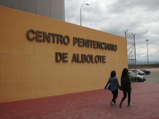 La cárcel: un espacio para la  reflexión y el entendimiento