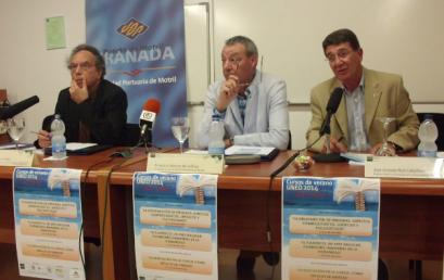 """""""La cultura gitana impregna de universalidad al flamenco"""""""
