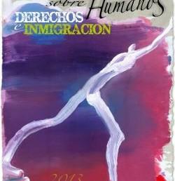 XI Jornadas Derechos Humanos e Inmigración