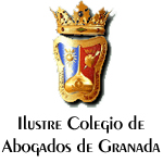 colegioabogados_old