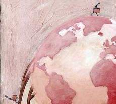 VIII Jornadas sobre Derechos Humanos e Inmigración