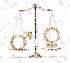 La Ley de Igualdad: Claves Sociopolíticas, Jurídicas y Empresariales