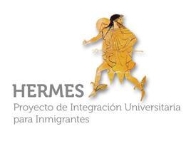 Oficina de Orientación en Educación Superior a Inmigrantes