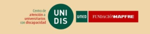 unidis_old